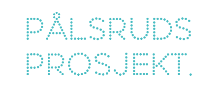Hel logo Pålsrud