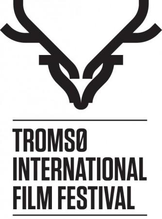 Logo TIFF