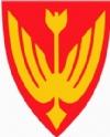 LogoVåler