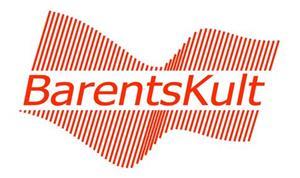 logo Barentskult