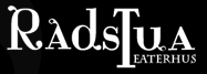 logo-raadstua-teaterhus